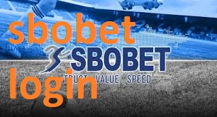 Bonus Terbesar Judi Sbobet Online